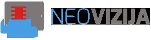 Neovizija.com