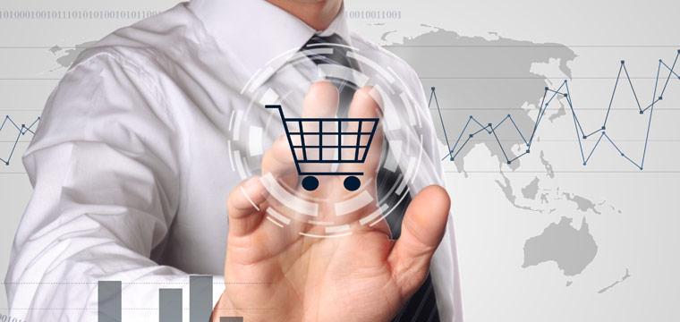 Photo of Izdelava spletne trgovine za sodobno in hitro prodajo