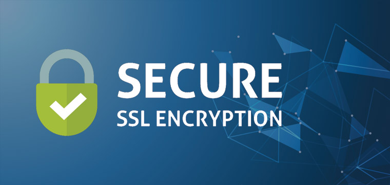 Photo of 5 koristi SSL certifikata