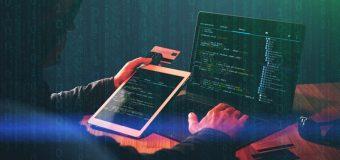 10 najpogostejših spletnih zlorab