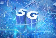 Photo of Tehnologija 5G – kaj morate vedeti o novem omrežju?