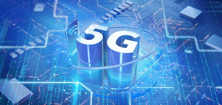 Tehnologija 5G